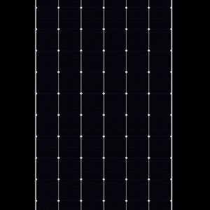 PIN Nang luong mat troi HiDM Canadian Solar